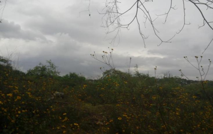 Foto de terreno habitacional en venta en  nonumber, loma bonita, emiliano zapata, morelos, 1450409 No. 05