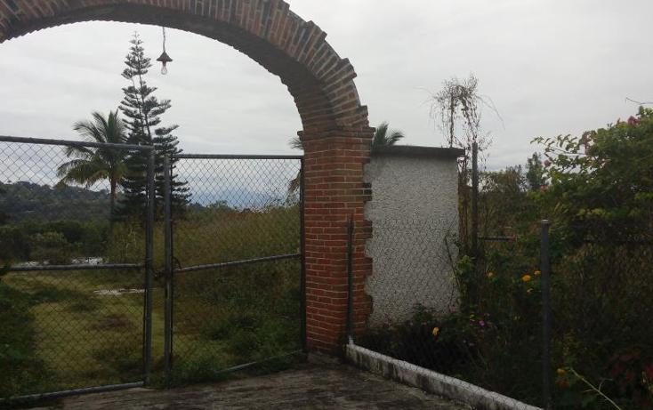 Foto de terreno habitacional en venta en  nonumber, loma bonita, emiliano zapata, morelos, 1450409 No. 10