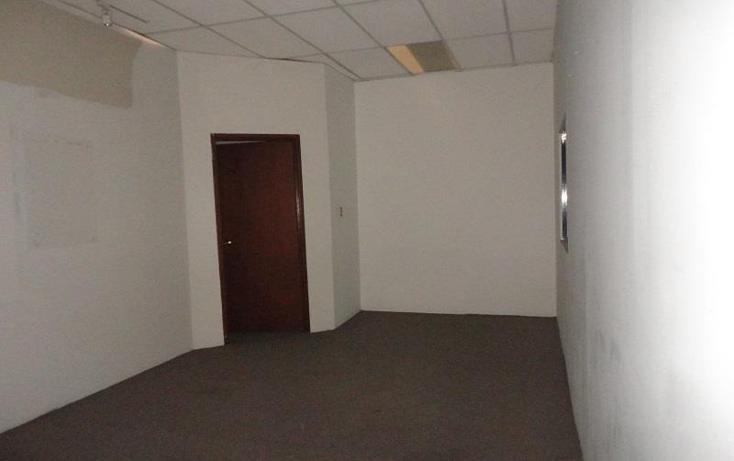 Foto de oficina en renta en  nonumber, loma dorada, quer?taro, quer?taro, 1798074 No. 06