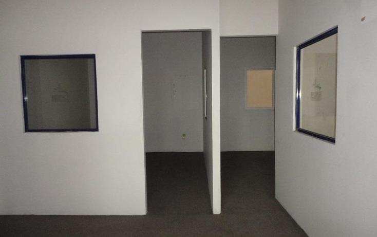 Foto de oficina en renta en  nonumber, loma dorada, quer?taro, quer?taro, 1798074 No. 07