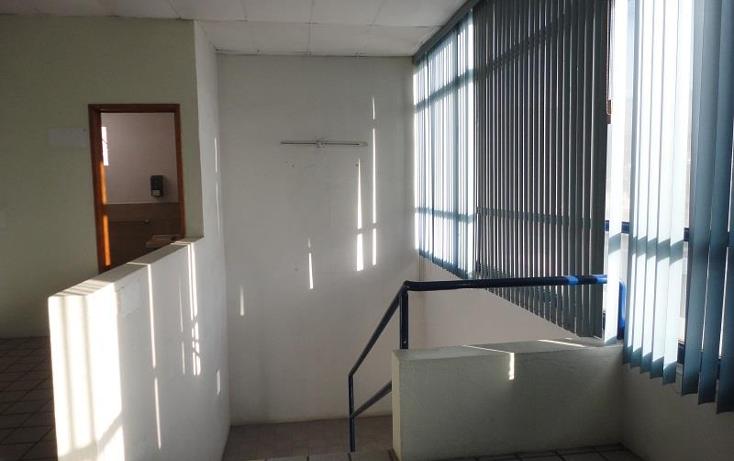 Foto de oficina en renta en  nonumber, loma dorada, quer?taro, quer?taro, 1798074 No. 09