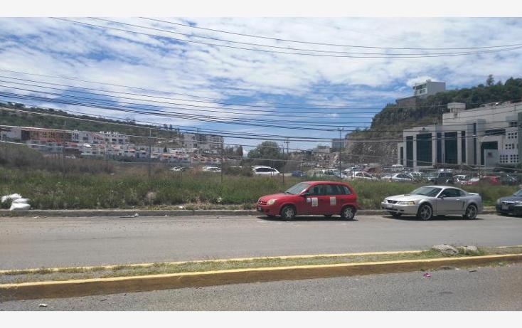 Foto de terreno comercial en renta en  nonumber, loma dorada, querétaro, querétaro, 2030046 No. 01
