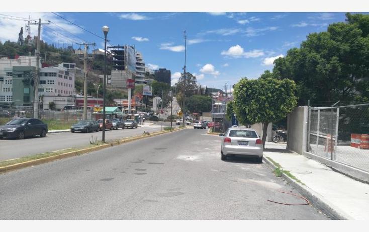 Foto de terreno comercial en renta en  nonumber, loma dorada, querétaro, querétaro, 2030046 No. 02