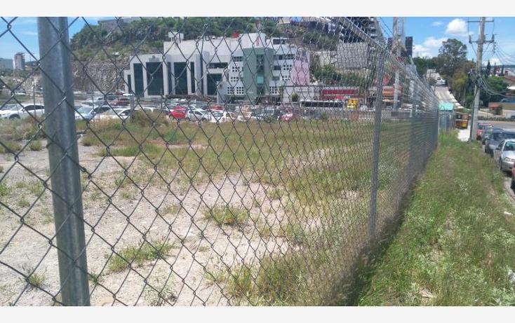 Foto de terreno comercial en renta en  nonumber, loma dorada, querétaro, querétaro, 2030046 No. 03