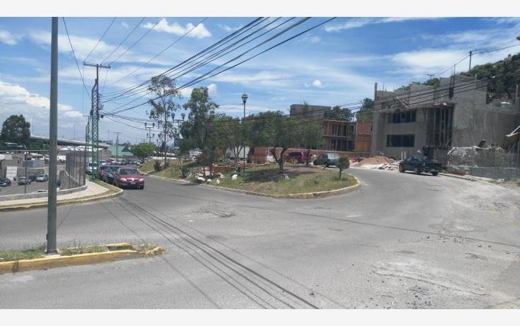 Foto de terreno comercial en renta en  nonumber, loma dorada, querétaro, querétaro, 2030046 No. 06