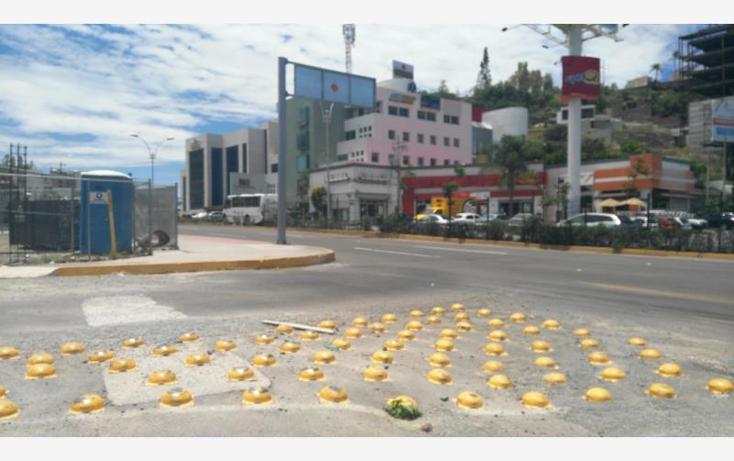 Foto de terreno comercial en renta en  nonumber, loma dorada, querétaro, querétaro, 2030046 No. 07