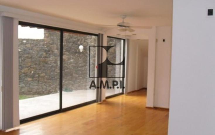 Foto de casa en venta en  nonumber, loma dorada, querétaro, querétaro, 810097 No. 08