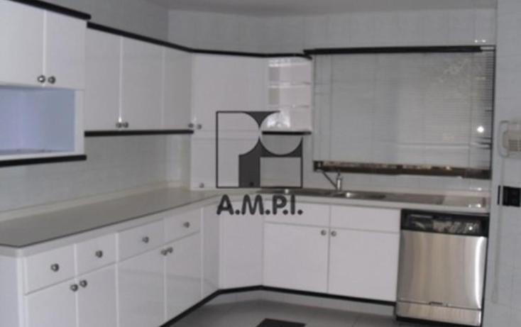 Foto de casa en venta en  nonumber, loma dorada, querétaro, querétaro, 810097 No. 09
