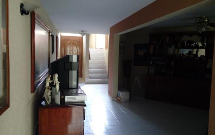 Foto de casa en venta en  nonumber, loma dorada, san luis potos?, san luis potos?, 1445083 No. 05
