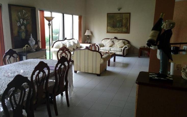 Foto de casa en venta en  nonumber, loma dorada, san luis potos?, san luis potos?, 1445083 No. 07