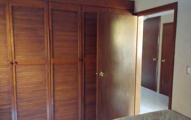 Foto de casa en venta en  nonumber, loma dorada, san luis potos?, san luis potos?, 1445083 No. 10