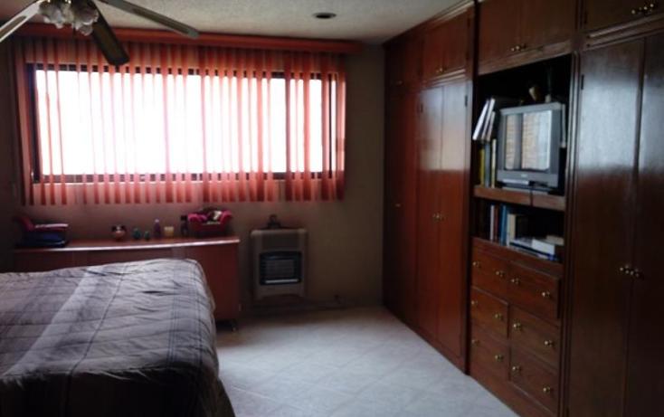 Foto de casa en venta en  nonumber, loma dorada, san luis potos?, san luis potos?, 1445083 No. 14