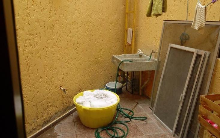 Foto de casa en venta en  nonumber, loma dorada, san luis potos?, san luis potos?, 1445083 No. 16