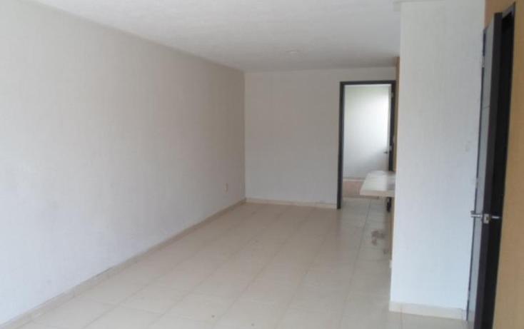 Foto de casa en venta en  nonumber, loma larga, morelia, michoacán de ocampo, 1470327 No. 02