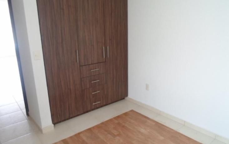 Foto de casa en venta en  nonumber, loma larga, morelia, michoacán de ocampo, 1470327 No. 05