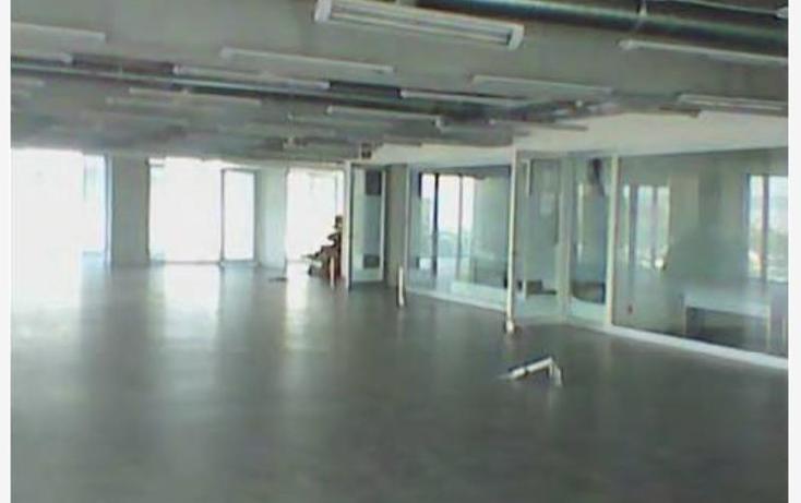 Foto de oficina en venta en  nonumber, lomas altas, miguel hidalgo, distrito federal, 1209815 No. 08