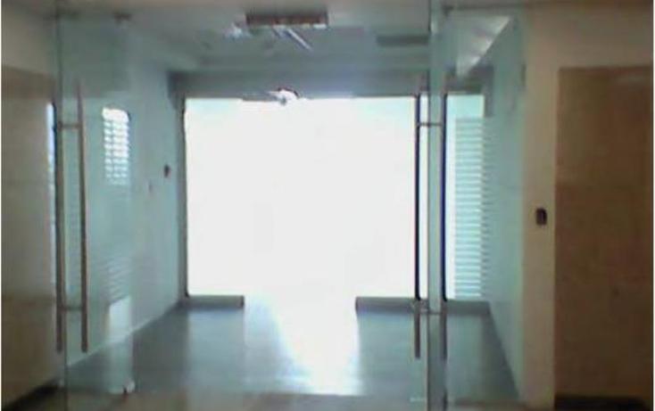Foto de oficina en renta en  nonumber, lomas altas, miguel hidalgo, distrito federal, 1209877 No. 09