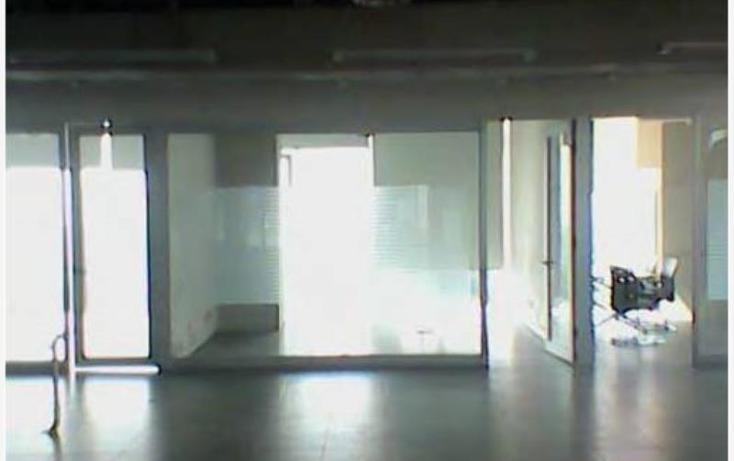 Foto de oficina en renta en  nonumber, lomas altas, miguel hidalgo, distrito federal, 1209877 No. 10