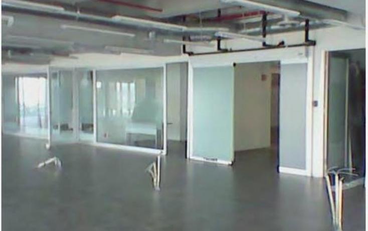 Foto de oficina en renta en  nonumber, lomas altas, miguel hidalgo, distrito federal, 1209877 No. 12