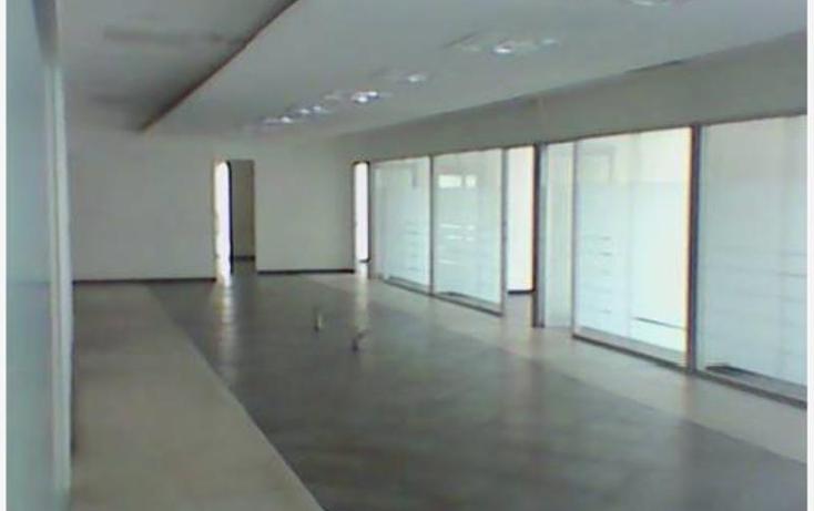 Foto de oficina en renta en  nonumber, lomas altas, miguel hidalgo, distrito federal, 1209877 No. 13