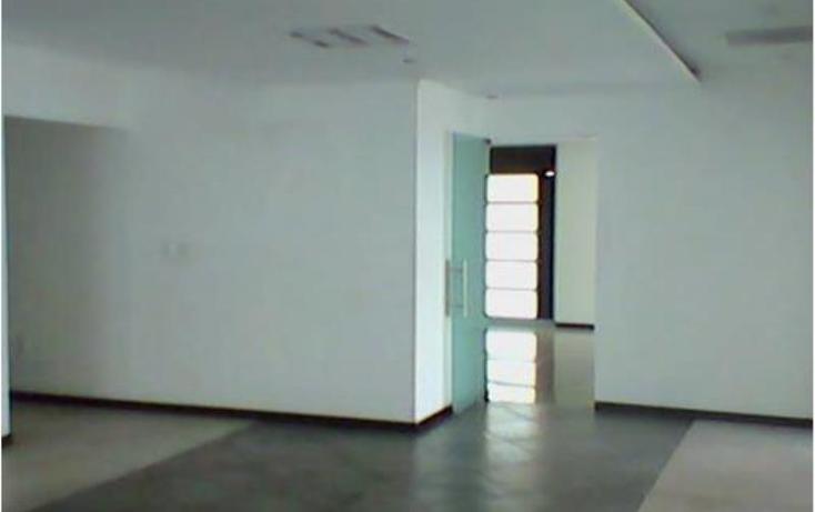 Foto de oficina en renta en  nonumber, lomas altas, miguel hidalgo, distrito federal, 1209877 No. 14