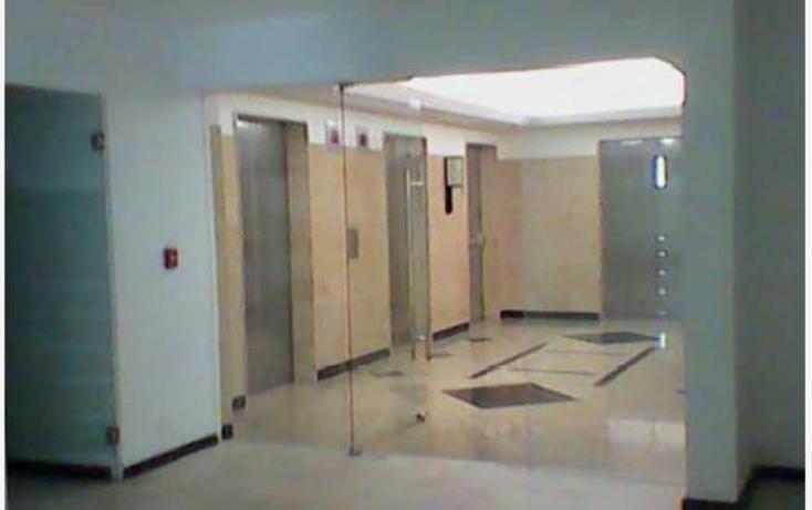 Foto de oficina en renta en  nonumber, lomas altas, miguel hidalgo, distrito federal, 1209877 No. 15