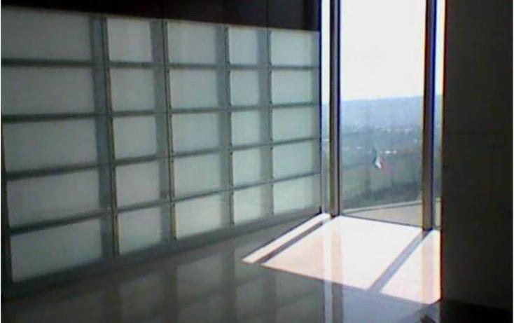 Foto de oficina en renta en  nonumber, lomas altas, miguel hidalgo, distrito federal, 1209877 No. 16