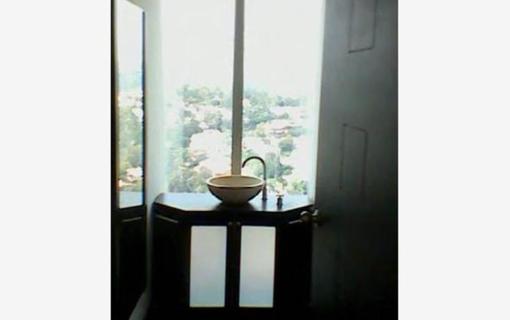 Foto de oficina en renta en  nonumber, lomas altas, miguel hidalgo, distrito federal, 1209877 No. 17