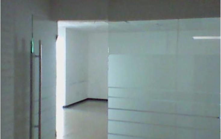 Foto de oficina en renta en  nonumber, lomas altas, miguel hidalgo, distrito federal, 1209877 No. 18