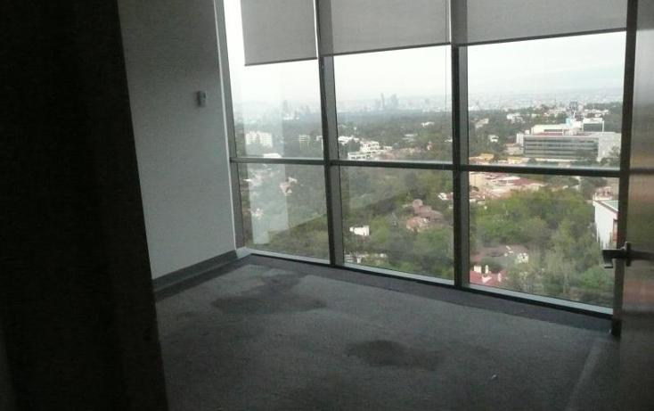 Foto de oficina en renta en  nonumber, lomas altas, miguel hidalgo, distrito federal, 1650836 No. 01