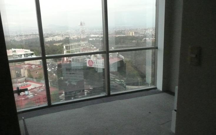 Foto de oficina en renta en  nonumber, lomas altas, miguel hidalgo, distrito federal, 1650836 No. 02