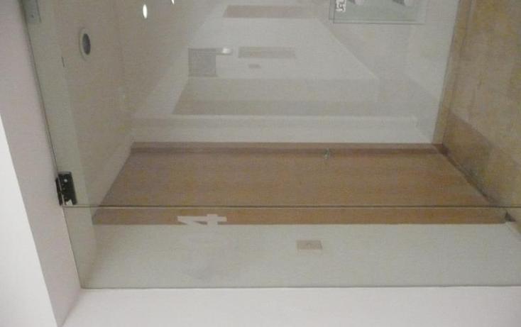 Foto de oficina en renta en  nonumber, lomas altas, miguel hidalgo, distrito federal, 1650836 No. 10