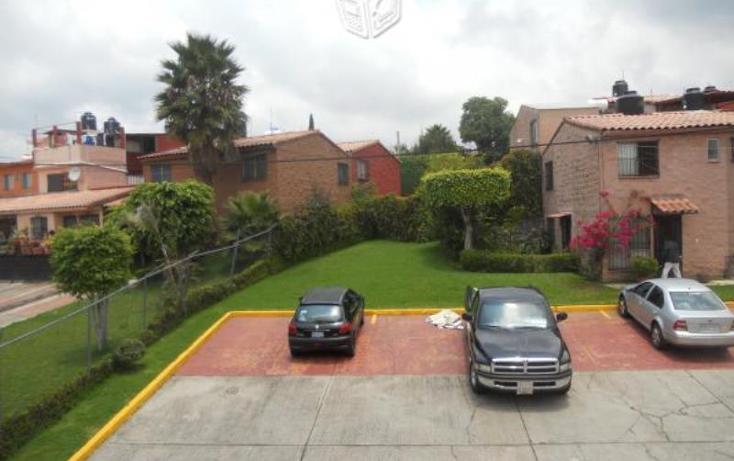 Foto de casa en venta en  nonumber, lomas de ahuatlán, cuernavaca, morelos, 543159 No. 01