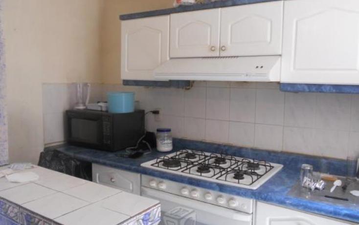 Foto de casa en venta en  nonumber, lomas de ahuatlán, cuernavaca, morelos, 543159 No. 05