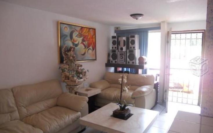 Foto de casa en venta en  nonumber, lomas de ahuatlán, cuernavaca, morelos, 543159 No. 08