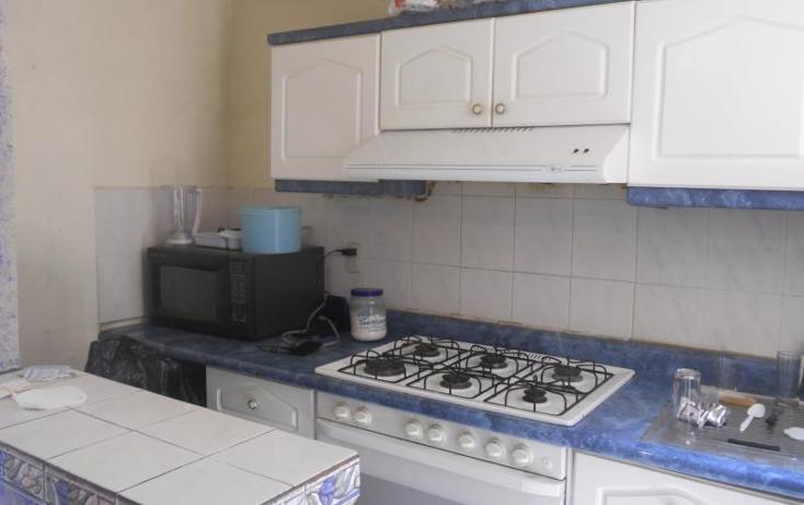 Foto de casa en venta en  nonumber, lomas de ahuatlán, cuernavaca, morelos, 543159 No. 11