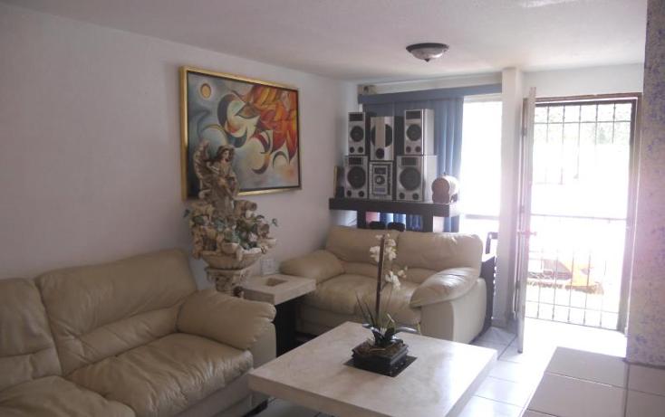 Foto de casa en venta en  nonumber, lomas de ahuatlán, cuernavaca, morelos, 543159 No. 13