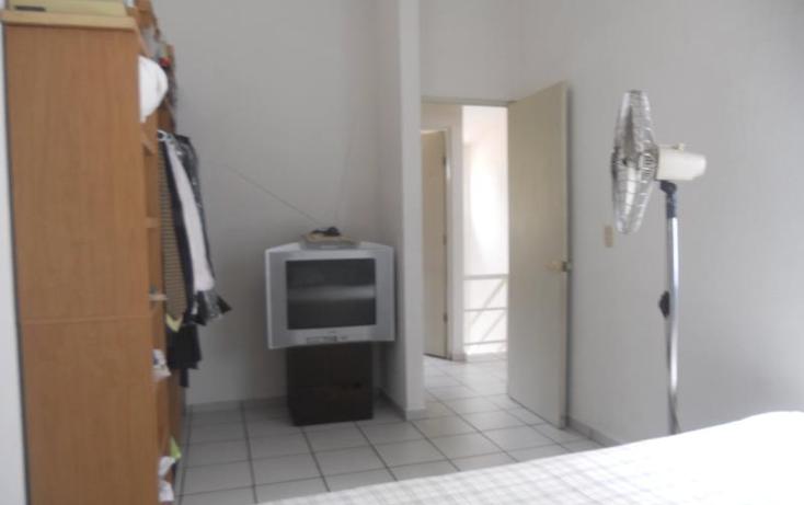 Foto de casa en venta en  nonumber, lomas de ahuatlán, cuernavaca, morelos, 543159 No. 16