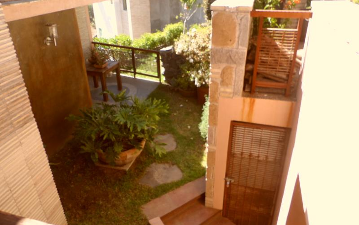Foto de casa en venta en  nonumber, lomas de angelópolis privanza, san andrés cholula, puebla, 374072 No. 03