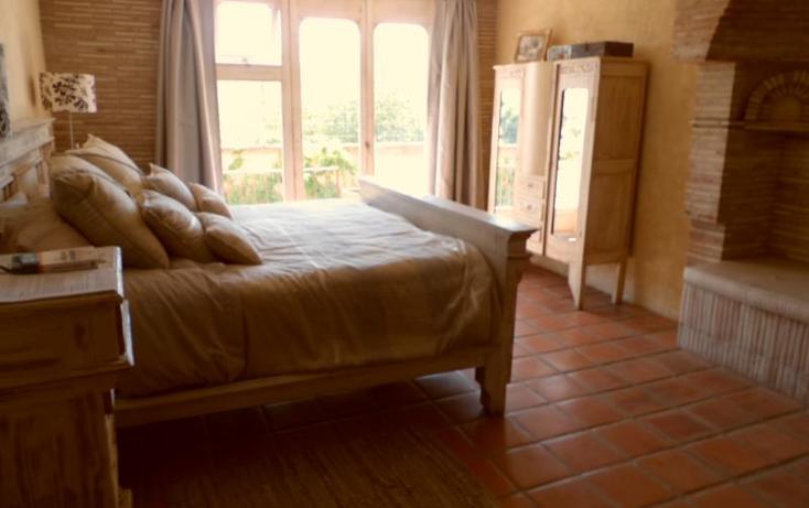 Foto de casa en venta en  nonumber, lomas de angelópolis privanza, san andrés cholula, puebla, 374072 No. 10