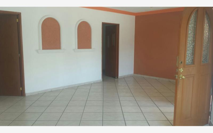 Foto de casa en renta en  nonumber, lomas de atzingo, cuernavaca, morelos, 1443137 No. 02