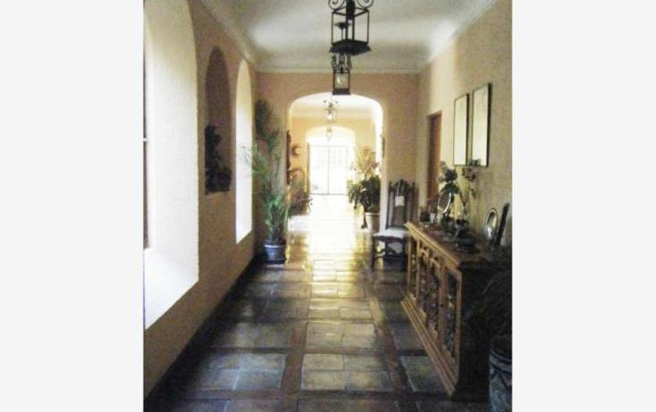 Foto de casa en venta en  nonumber, lomas de atzingo, cuernavaca, morelos, 1806294 No. 11