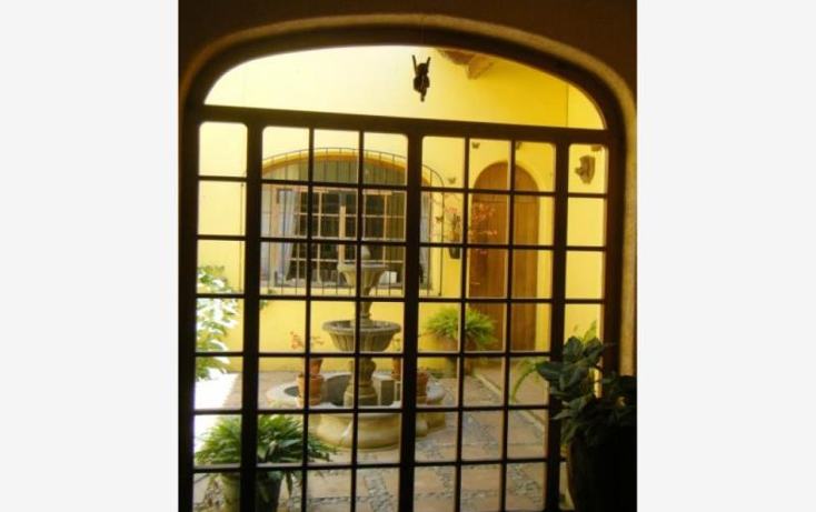 Foto de casa en venta en  nonumber, lomas de atzingo, cuernavaca, morelos, 1806294 No. 13