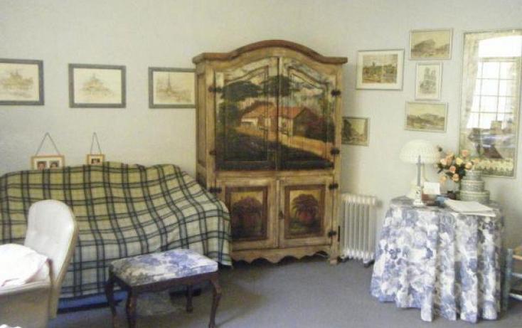 Foto de casa en venta en  nonumber, lomas de atzingo, cuernavaca, morelos, 1806294 No. 22