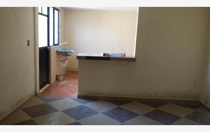 Foto de casa en venta en  nonumber, lomas de castillotla, puebla, puebla, 1542806 No. 05