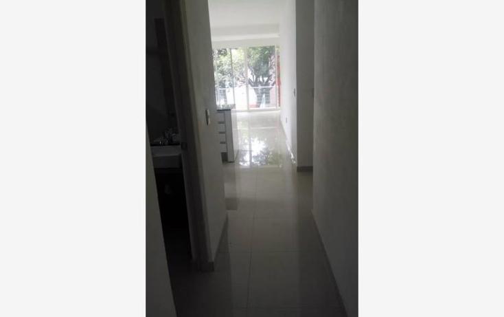 Foto de departamento en venta en  nonumber, lomas de cortes, cuernavaca, morelos, 1411601 No. 03