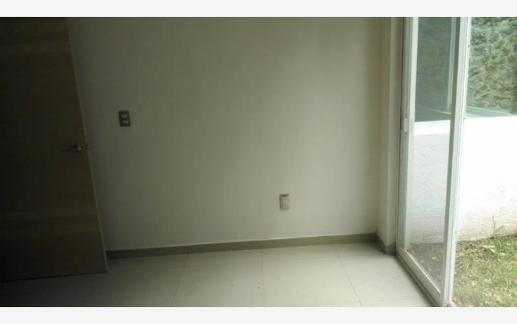 Foto de departamento en venta en  nonumber, lomas de cortes, cuernavaca, morelos, 1411601 No. 16