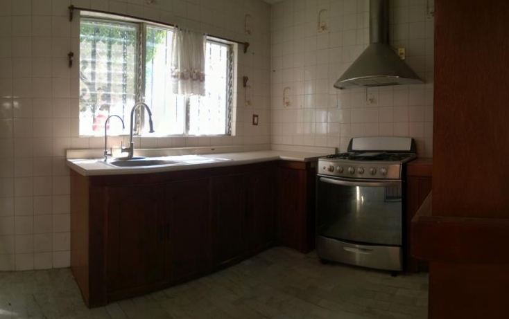 Foto de casa en venta en  nonumber, lomas de cortes, cuernavaca, morelos, 1529322 No. 03