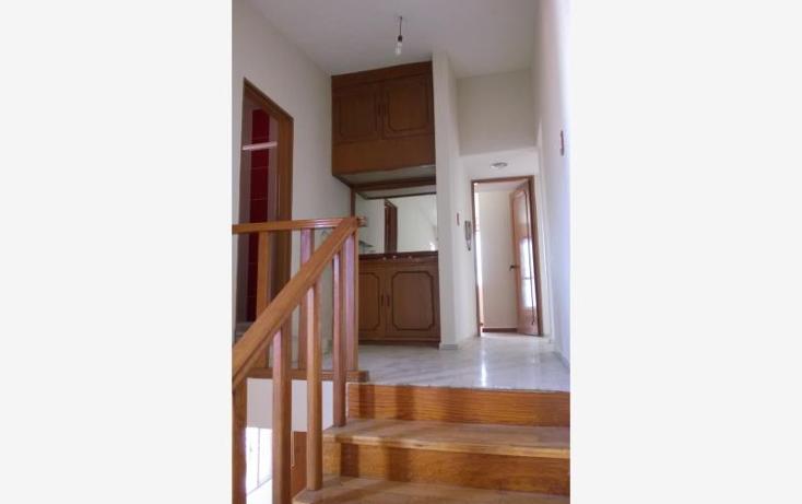 Foto de casa en venta en  nonumber, lomas de cortes, cuernavaca, morelos, 1529322 No. 05