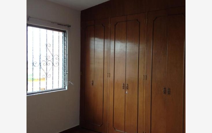 Foto de casa en venta en  nonumber, lomas de cortes, cuernavaca, morelos, 1529322 No. 07